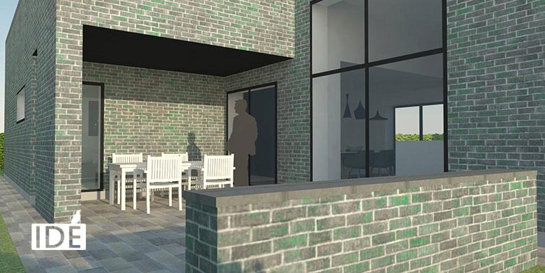 Bellinge-nyt-parcelhus-terrasse